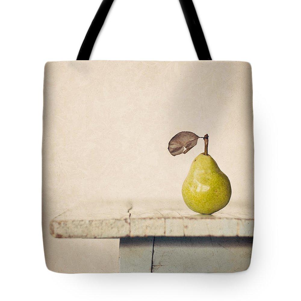 Minimal Photographs Tote Bags