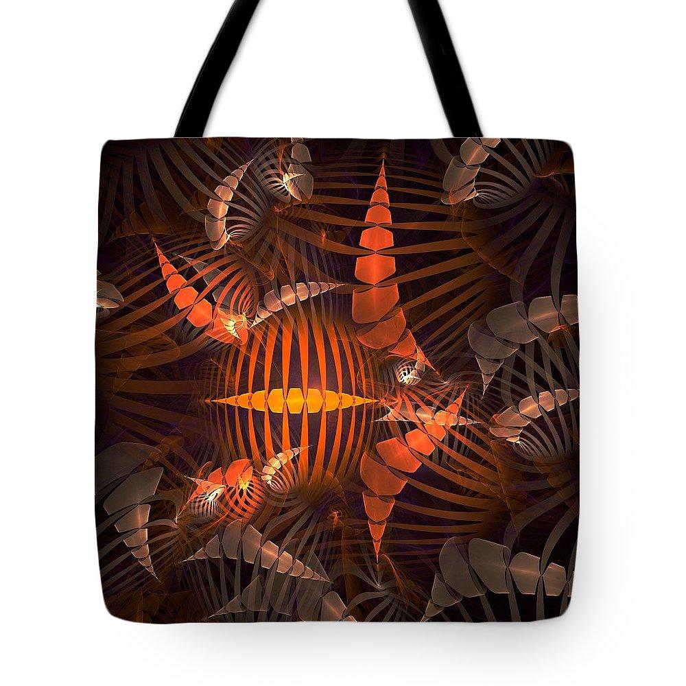 Designs Similar to Tiger Shrimp