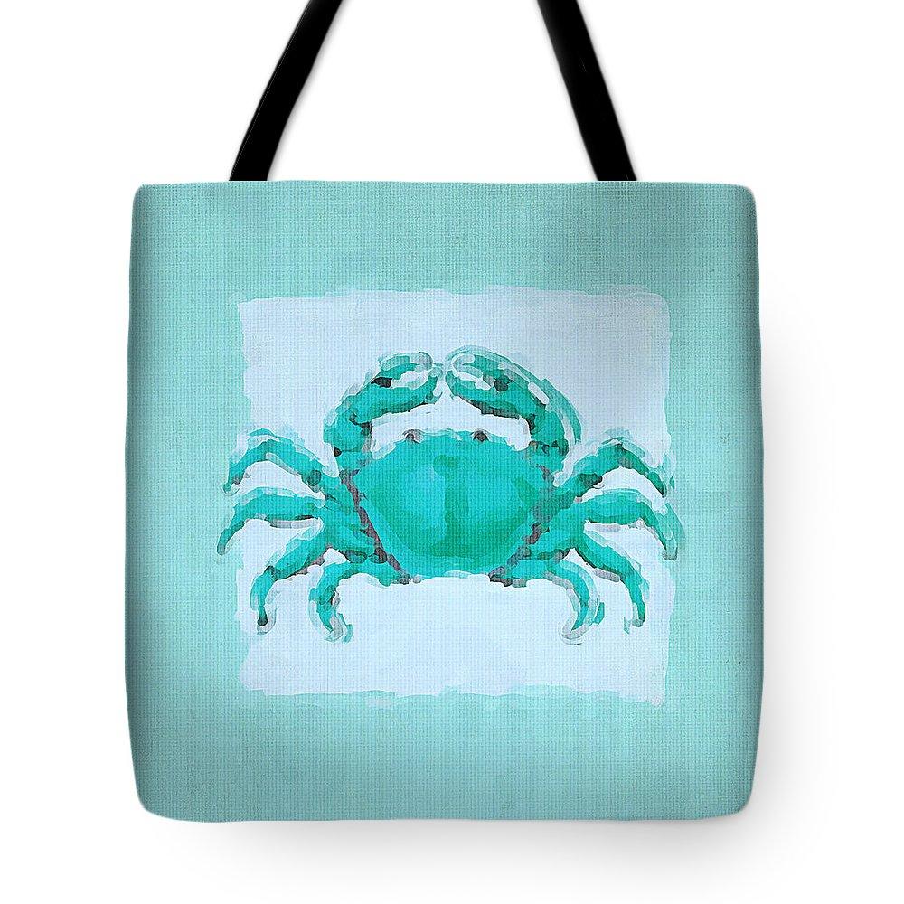 Shade Tote Bags