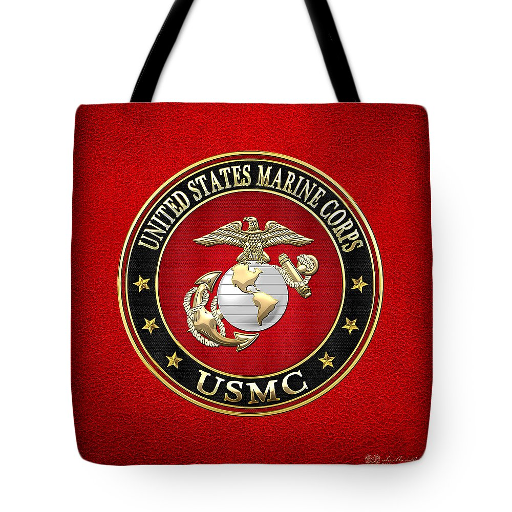 Military Insignia Lifestyle Products