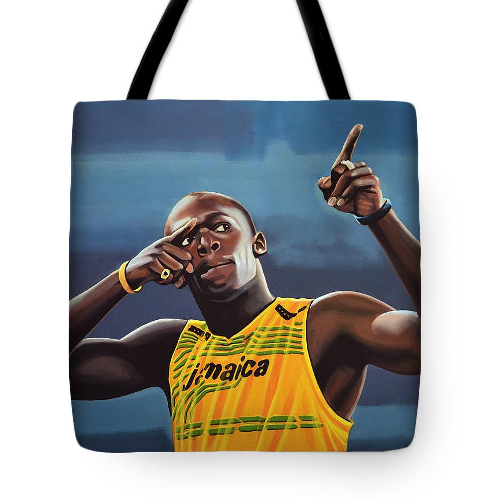 Jamaican Lifestyle Products