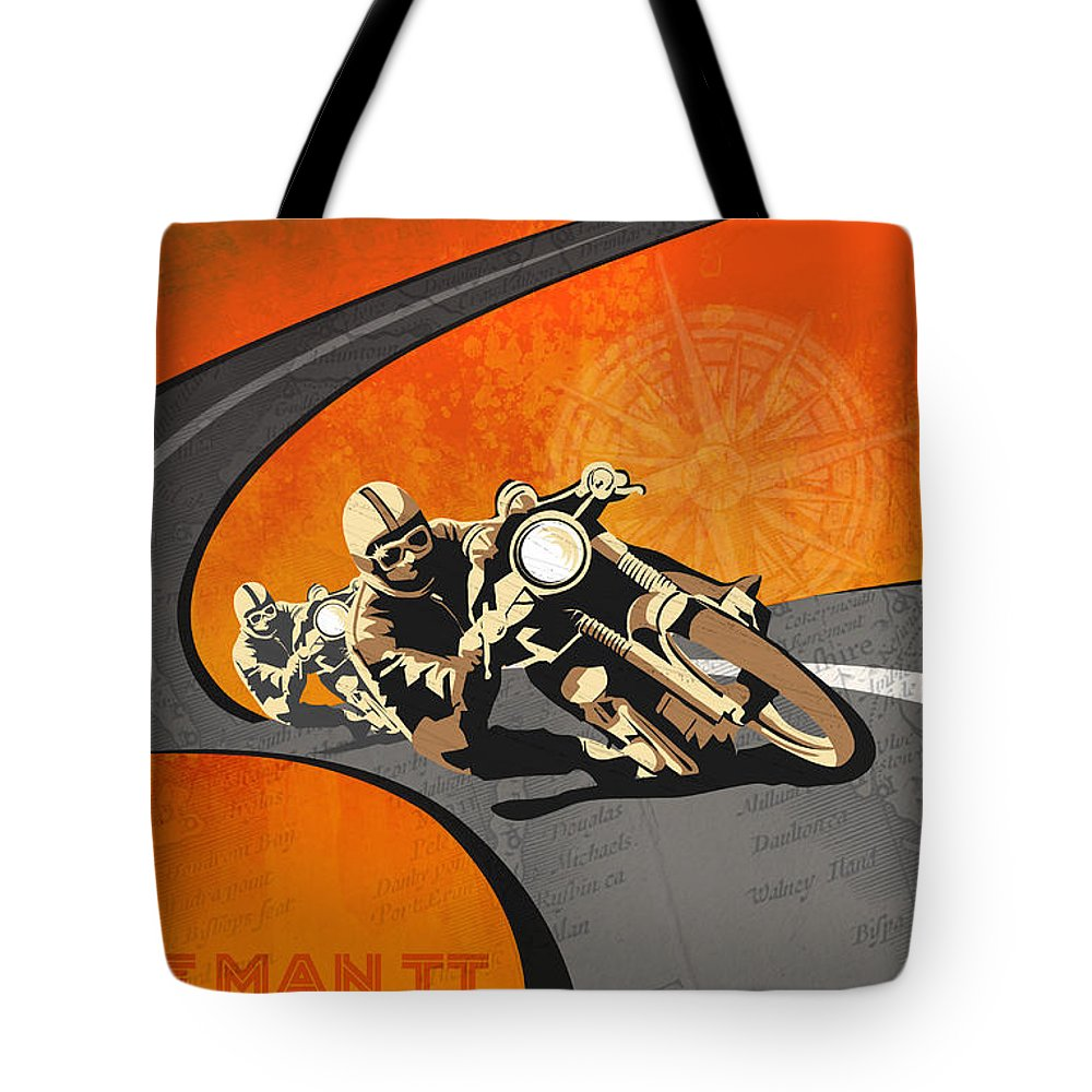 Motor Lifestyle Products