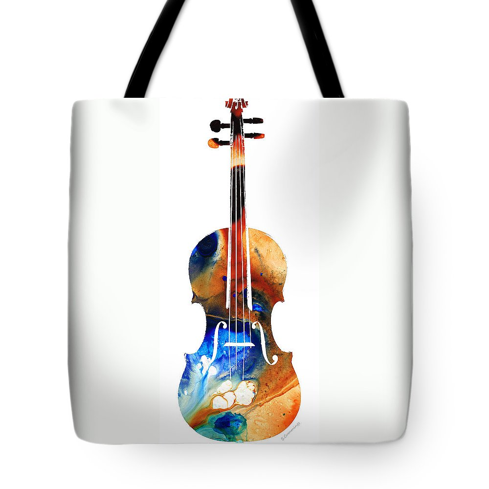 Classical Music Lifestyle Products