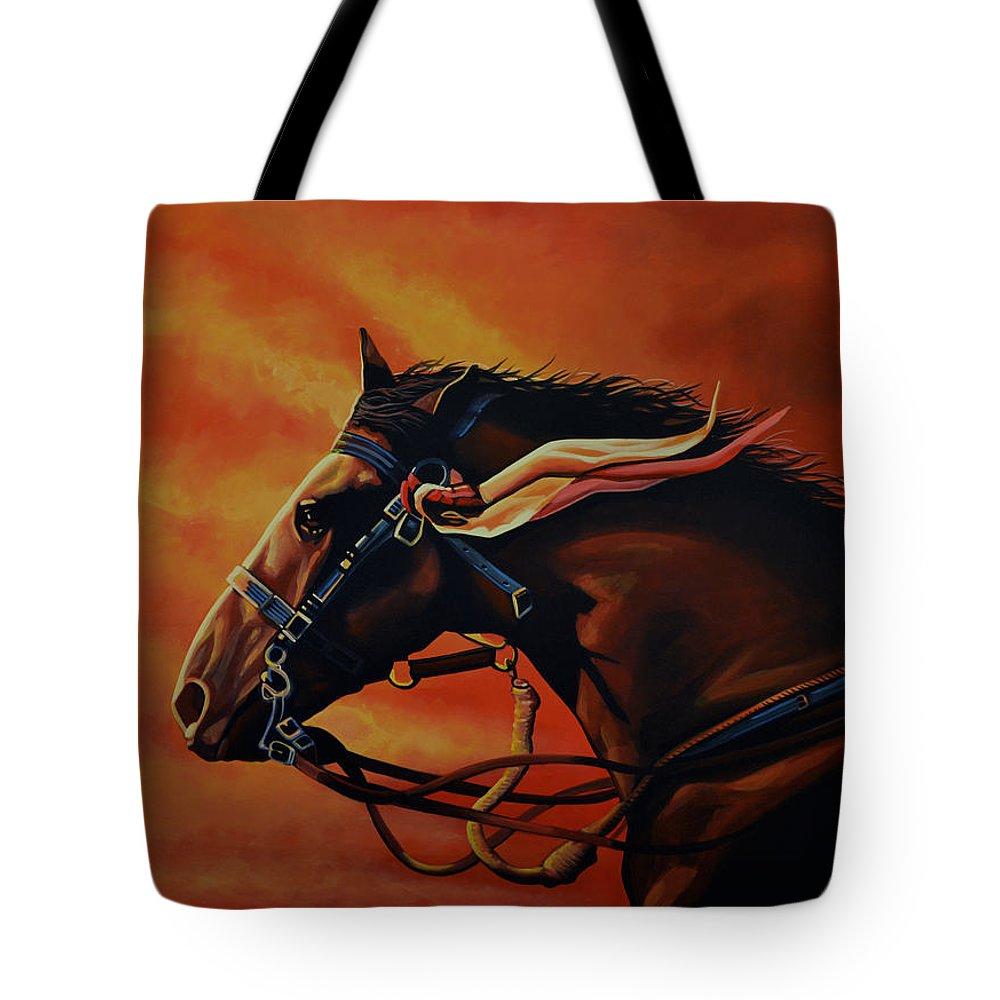 Designs Similar to War Horse Joey