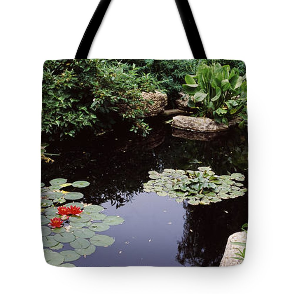 Olbrich Botanical Gardens Lifestyle Products