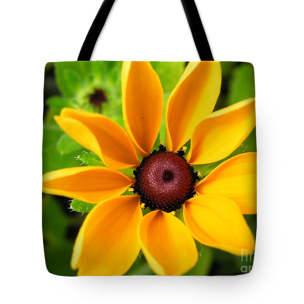 Water Tote Bag featuring the photograph Water Wheel by Brian Boyle