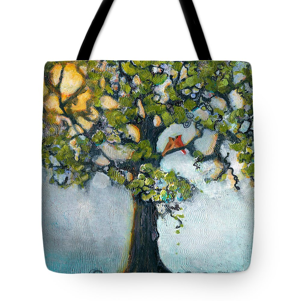 Mate For Life Tote Bags