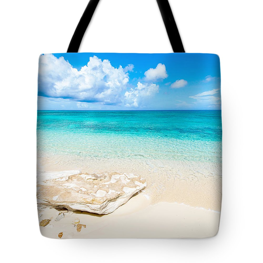 White Sand Lifestyle Products