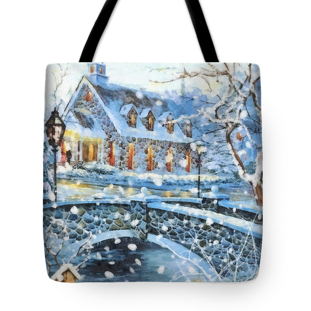 Bags Great and accessories in mo winter 2019