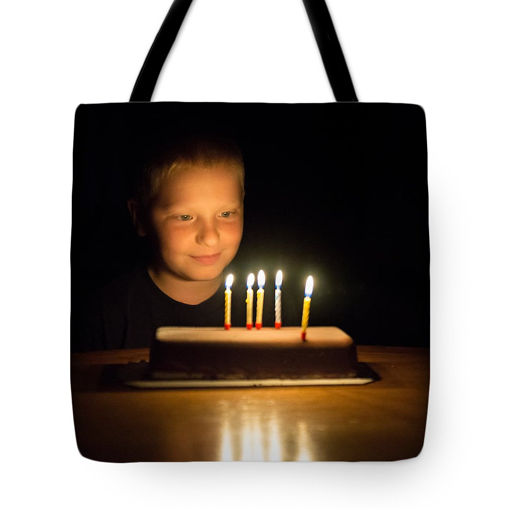 Bill Pevlor Tote Bag featuring the photograph Wishful Thinking by Bill Pevlor