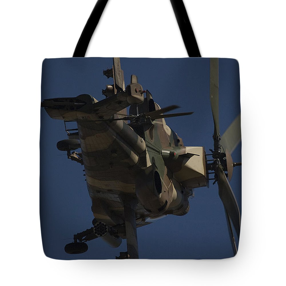 Atlas Rooivalk Tote Bag featuring the photograph Wow by Paul Job