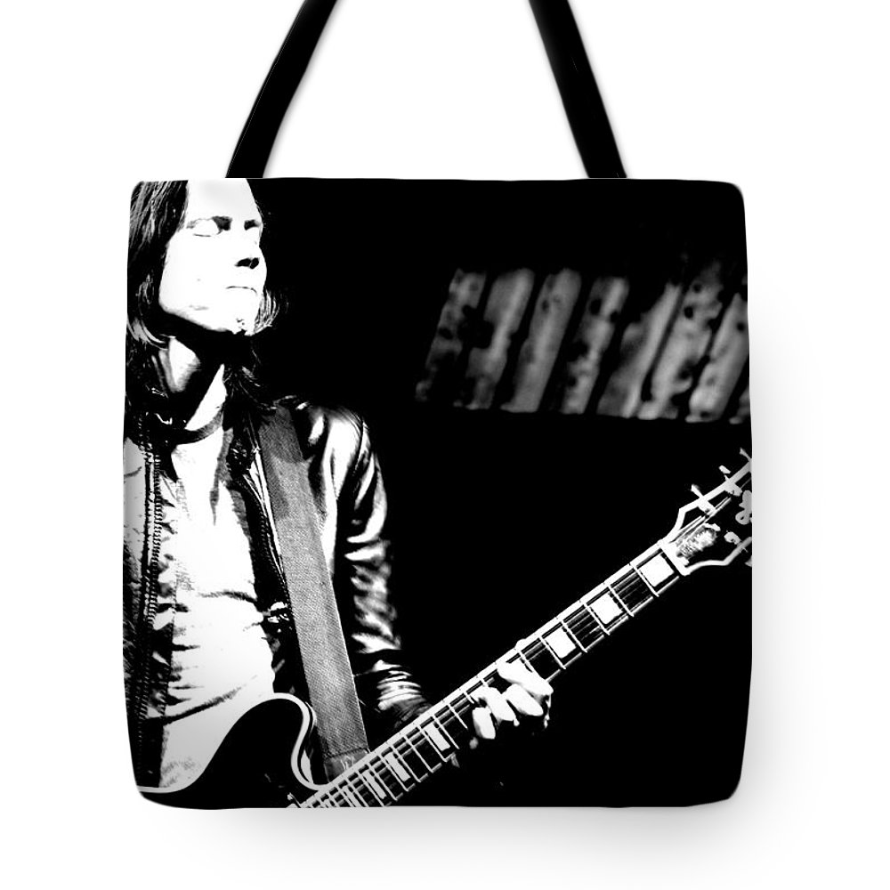 Gentlemen Husbands Tote Bag featuring the photograph Gentlemen Husbands by Traci Cottingham