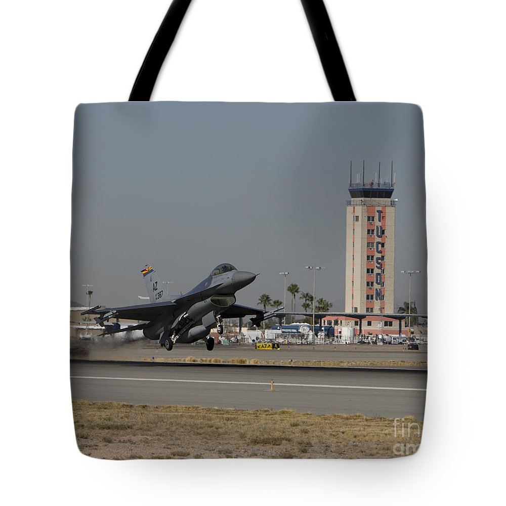 Designs Similar to An F-16 Fighting Falcon Takes