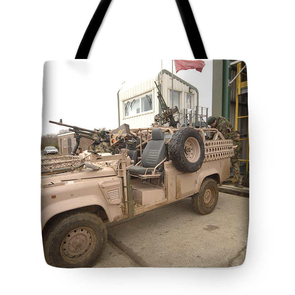 sas sale for pink alamy land rover panther s photo a landrover stock
