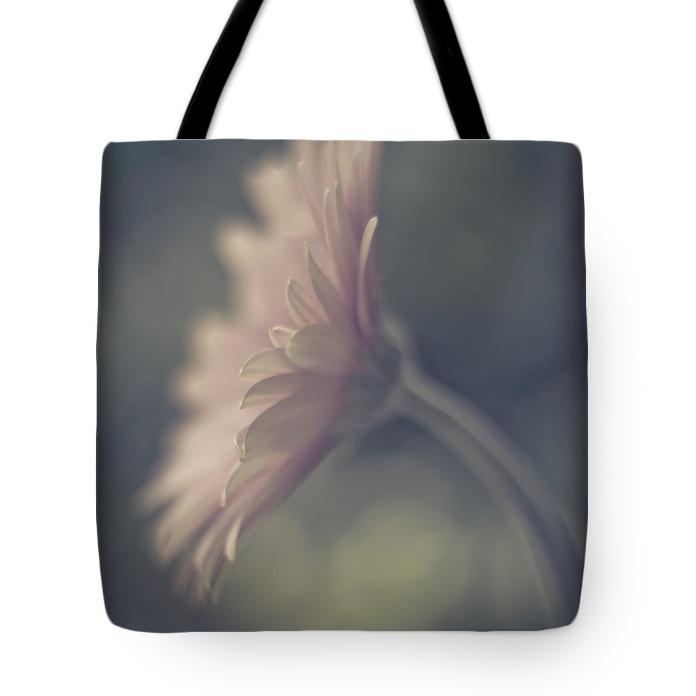 Beauty Tote Bag featuring the photograph Beauty by Robin Konarz