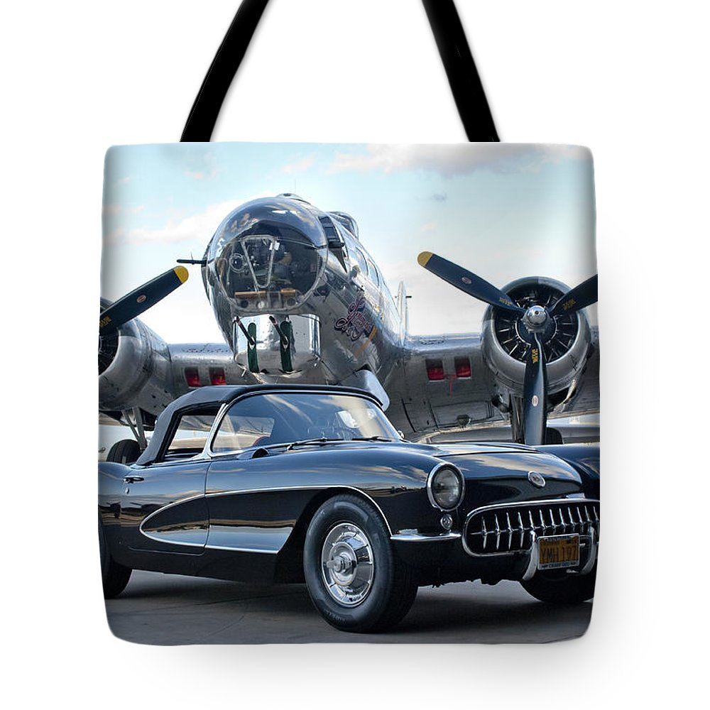 Tote Bag featuring the photograph Cc 23 by Jill Reger