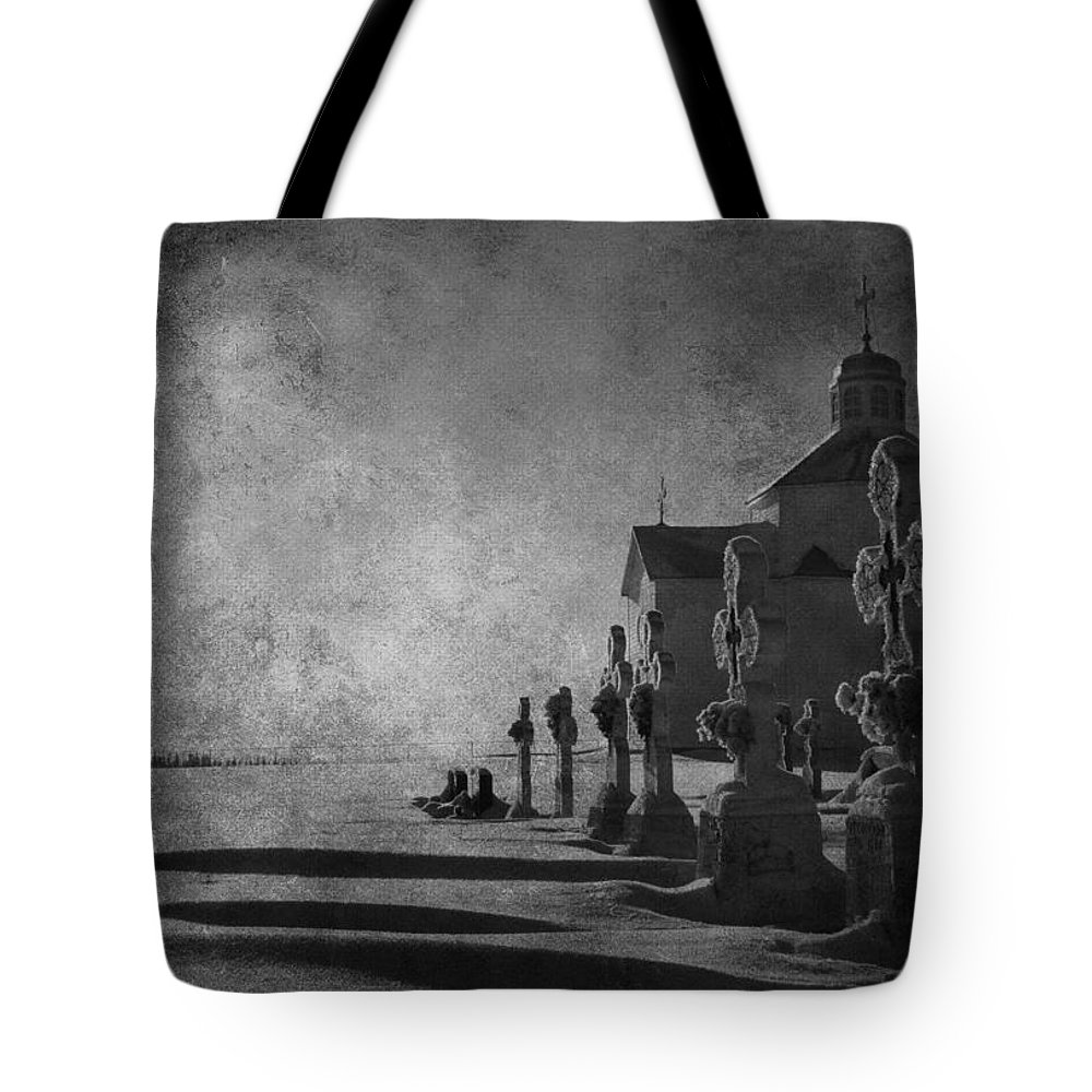 Jerry Cordeiro Framed Prints Framed Prints Framed Prints Framed Prints Framed Prints Framed Prints Framed Prints Framed Prints Framed Prints Photographs Framed Prints Tote Bag featuring the photograph Concrete Belief by The Artist Project