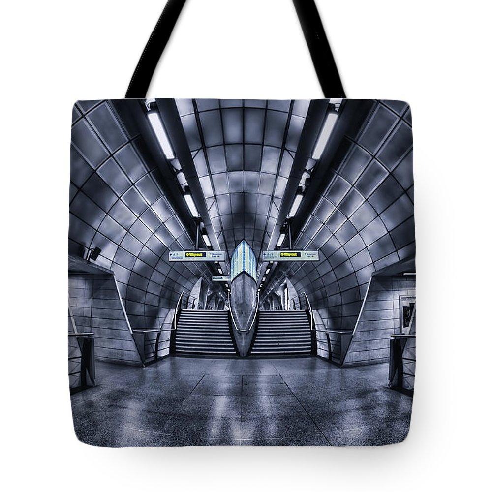 Southwark Tote Bags
