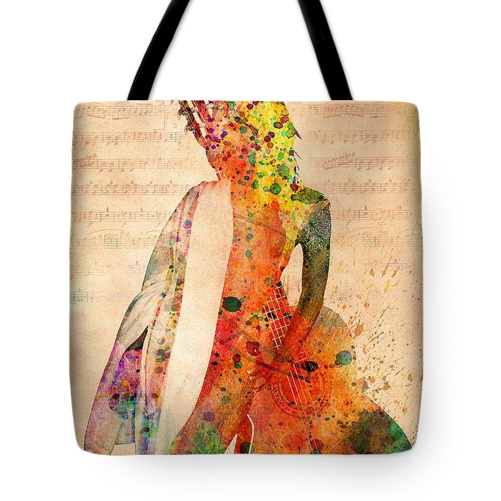VIDA Tote Bag - this is me - tote by VIDA Ep2uqj5b30