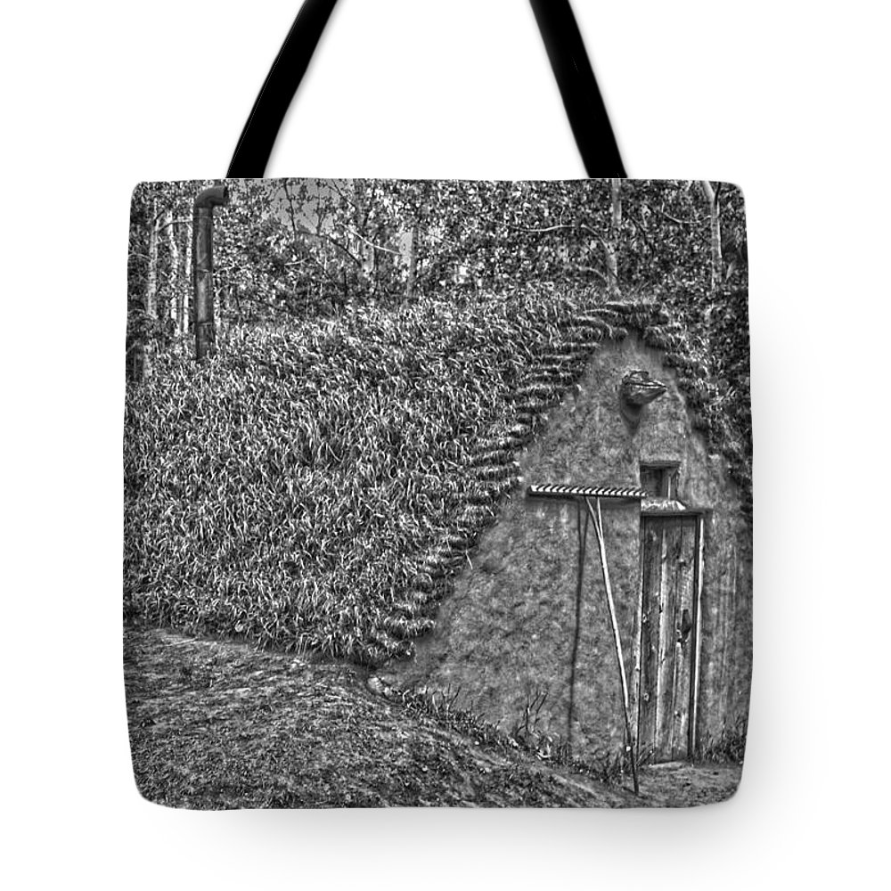 Jerry Cordeiro Framed Prints Framed Prints Framed Prints Framed Prints Framed Prints Framed Prints Framed Prints Framed Prints Framed Prints Photographs Framed Prints Tote Bag featuring the photograph Home On Earth by The Artist Project