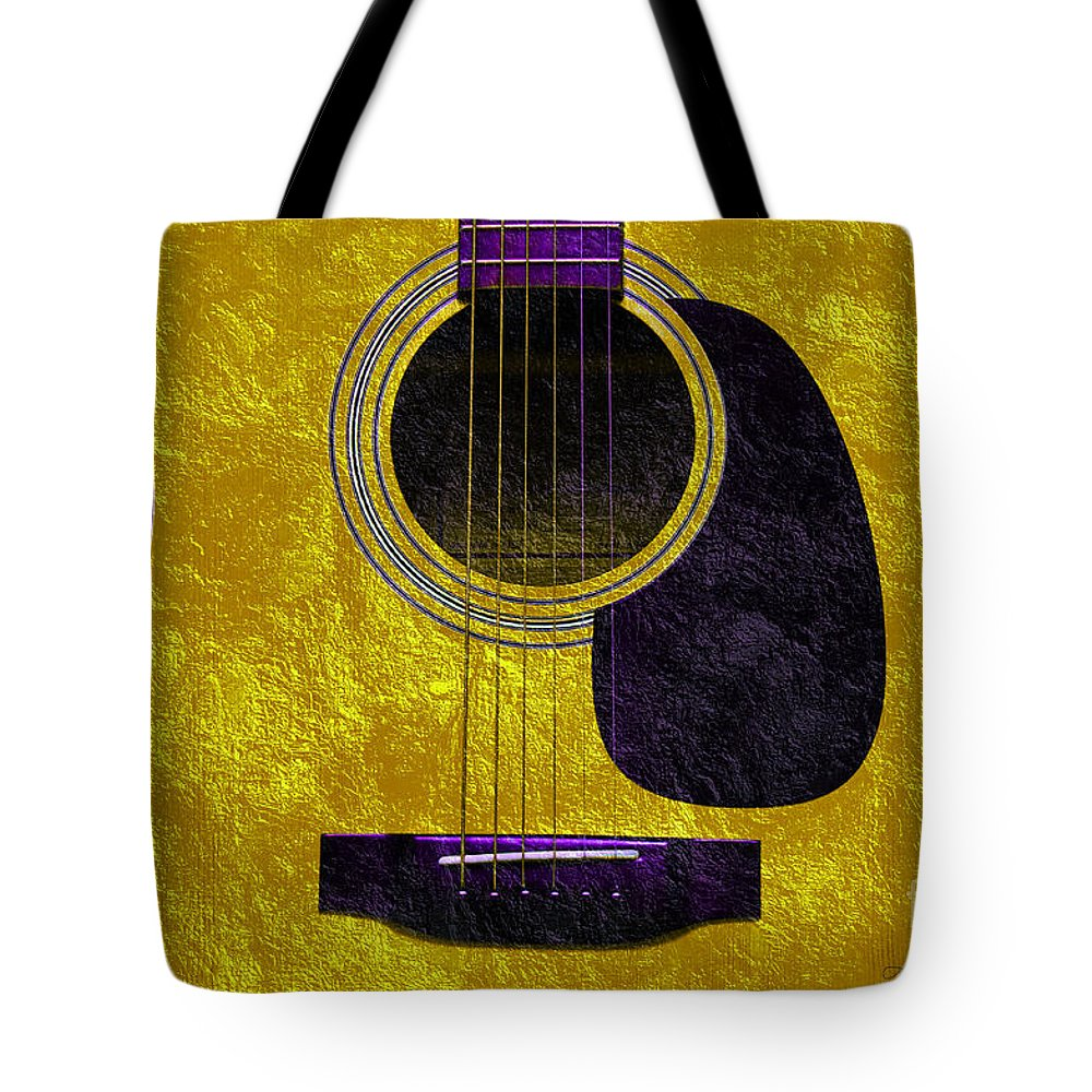 Colorful Metal Wall Art Guitar Mold - The Wall Art Decorations ...