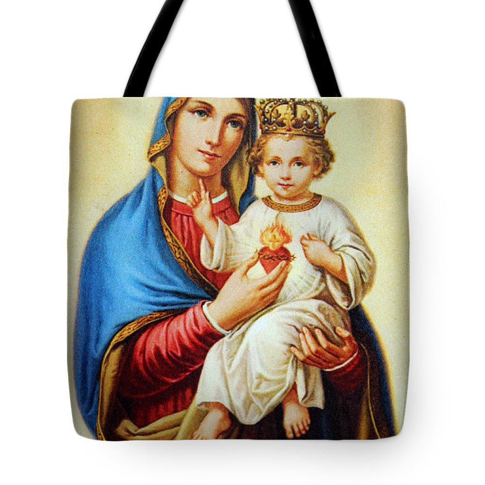 Blue Tote Bag featuring the photograph King Of Kings by Munir Alawi
