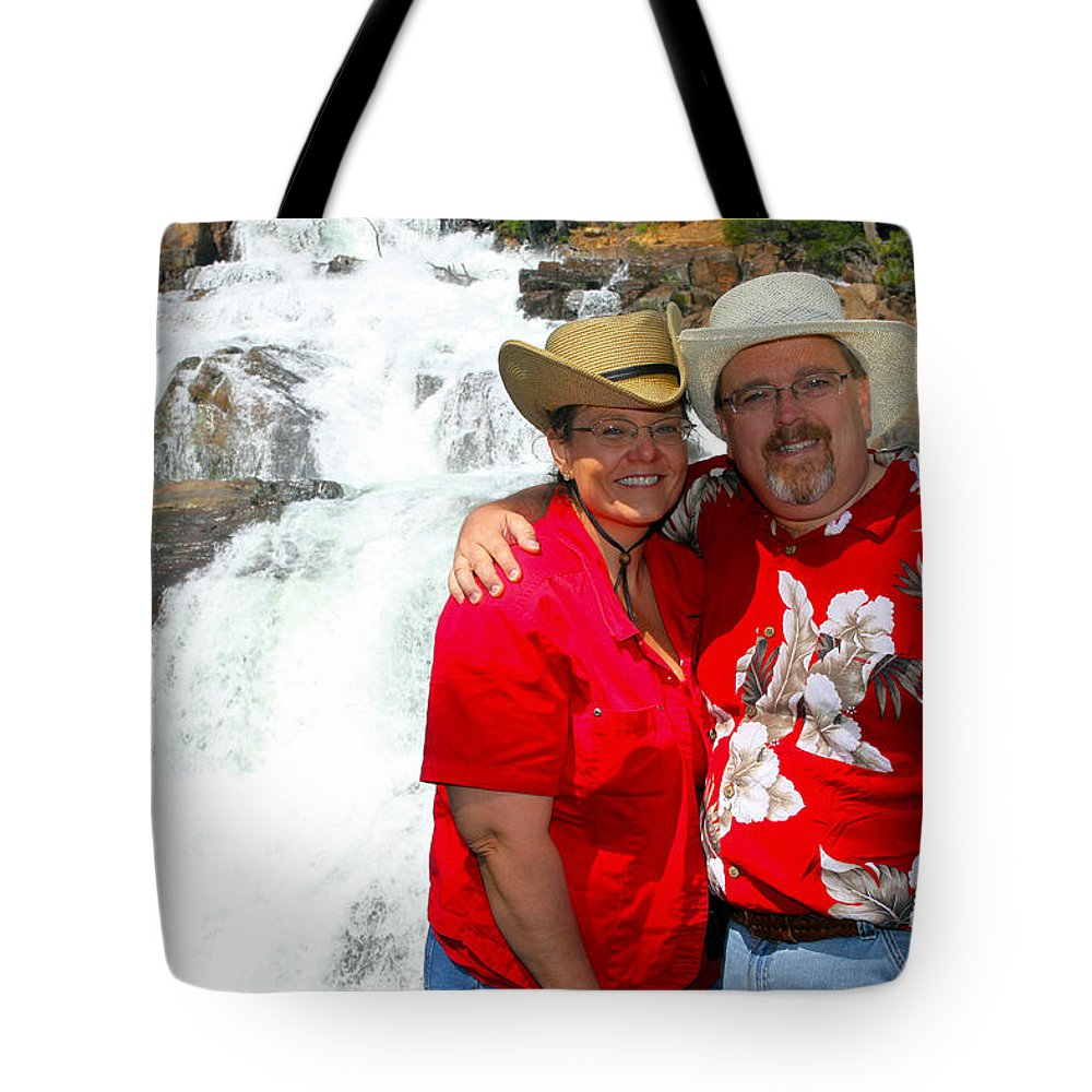 Tote Bag featuring the photograph Mclanegoetz Studio 571 by LeeAnn McLaneGoetz McLaneGoetzStudioLLCcom