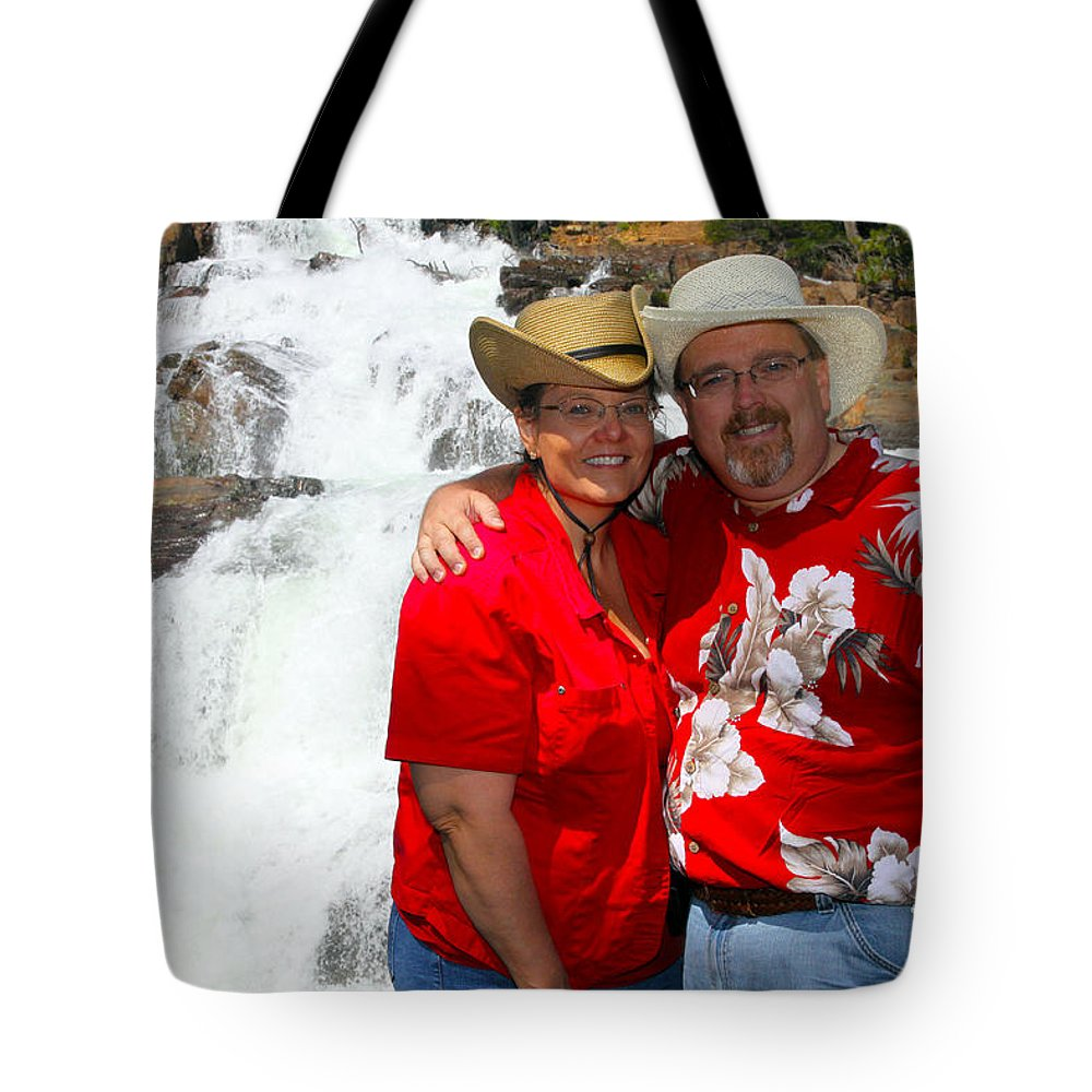 Tote Bag featuring the photograph Mclanegoetz Studio 572 by LeeAnn McLaneGoetz McLaneGoetzStudioLLCcom