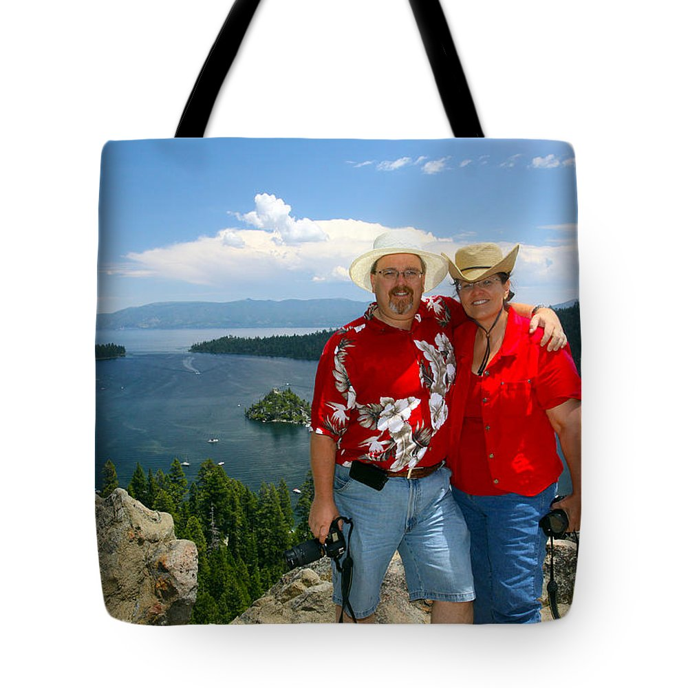 Tote Bag featuring the photograph Mclanegoetz Studio 612 by LeeAnn McLaneGoetz McLaneGoetzStudioLLCcom
