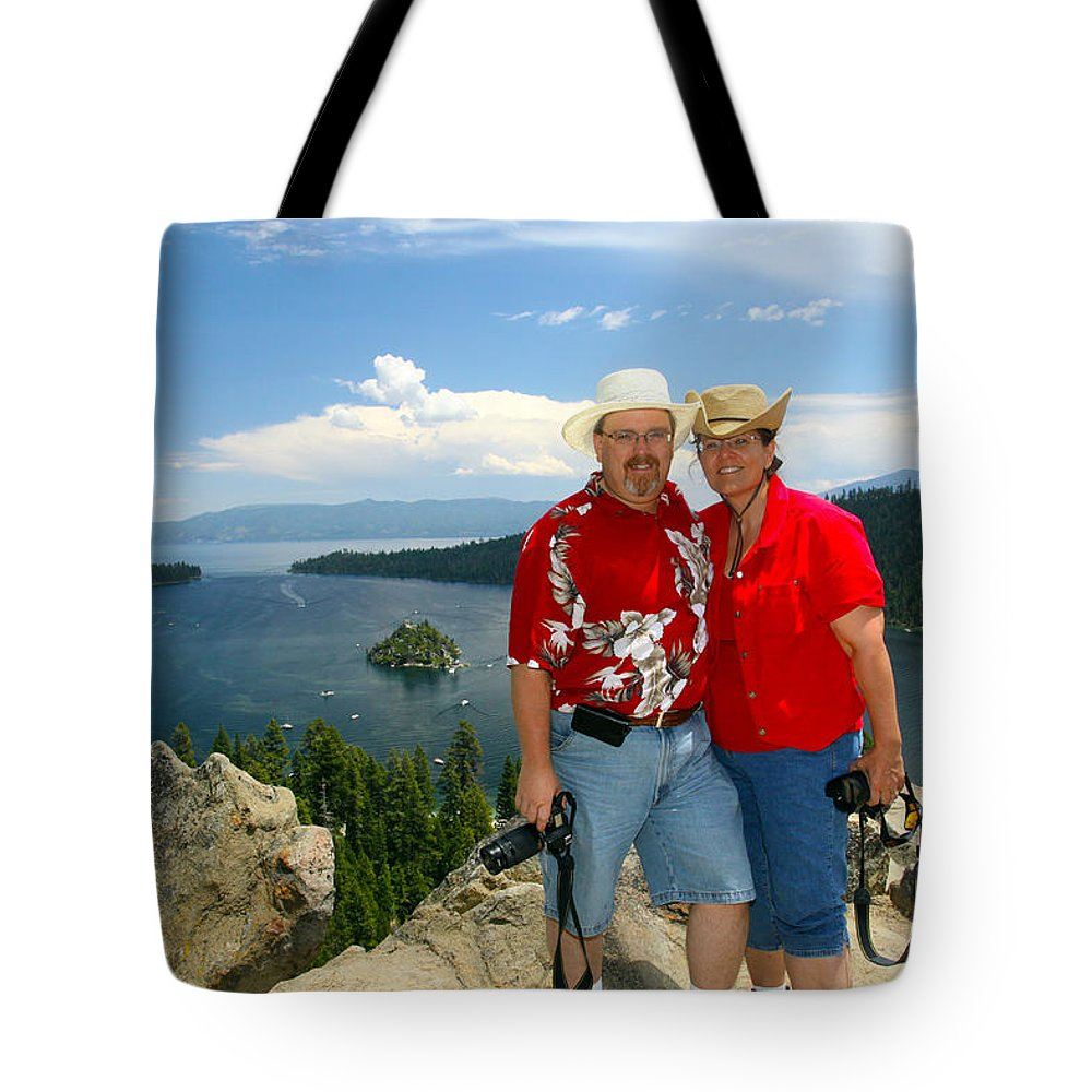 Tote Bag featuring the photograph Mclanegoetz Studio 615 by LeeAnn McLaneGoetz McLaneGoetzStudioLLCcom