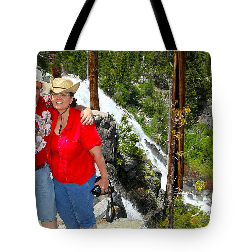 Tote Bag featuring the photograph Mclanegoetz Studio 617 by LeeAnn McLaneGoetz McLaneGoetzStudioLLCcom