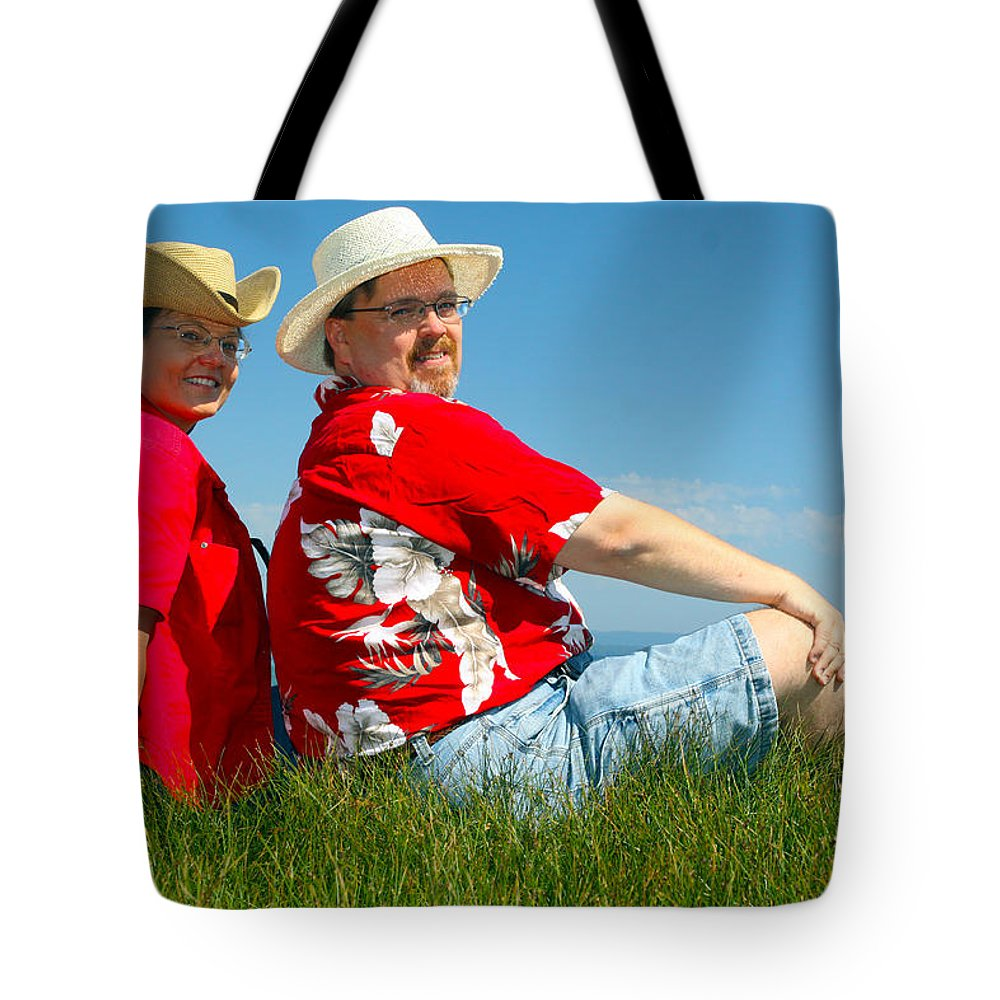 Tote Bag featuring the photograph Mclanegoetz Studio 638 by LeeAnn McLaneGoetz McLaneGoetzStudioLLCcom