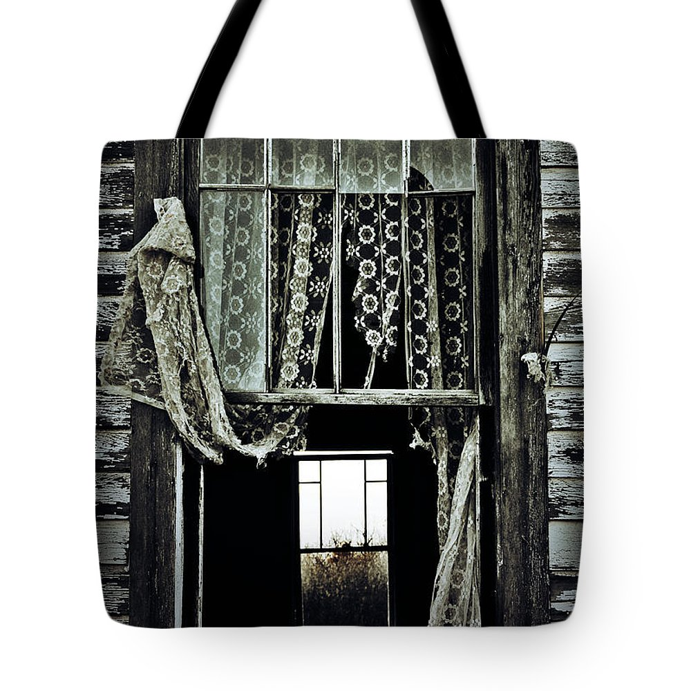 Street Photographer Tote Bag featuring the photograph Nineteen Thirty Three by The Artist Project