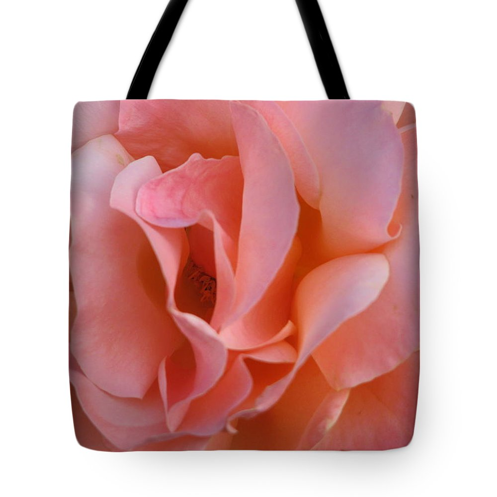 Sviatoslav Tote Bag featuring the photograph Rose 02 by Sviatoslav Alexakhin