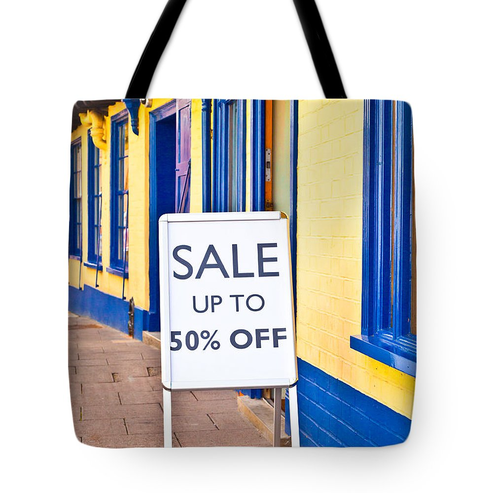 Designs Similar to Sale Sign by Tom Gowanlock