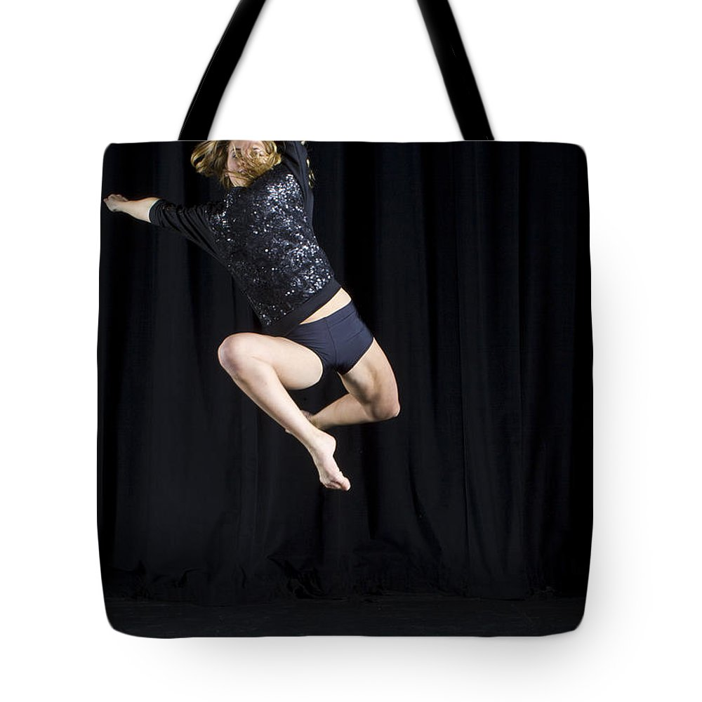 Photography Tote Bag featuring the photograph Soaring by Frederic A Reinecke