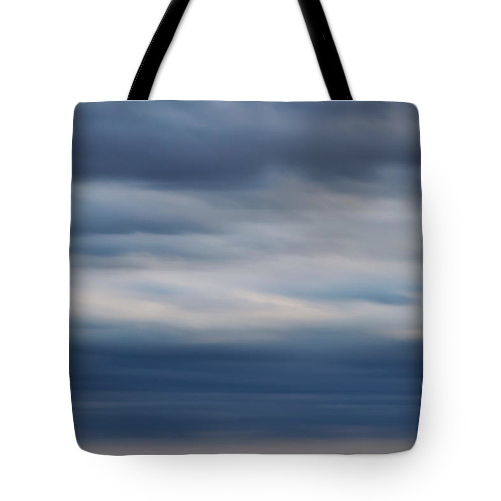 The Essence Tote Bag featuring the photograph The Essence by Rachel Cohen