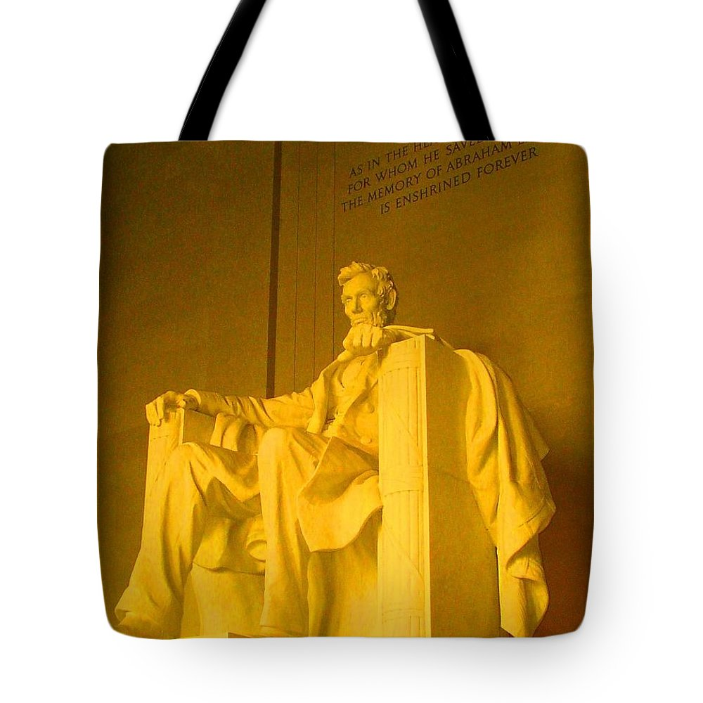 Sun Tote Bag featuring the photograph Watching The Sunrise by Stacy C Bottoms
