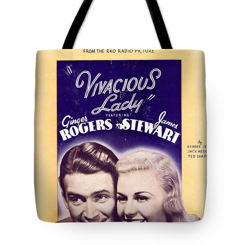 Classic Tote Bag featuring the photograph You'll Be Reminded Of Me by Mel Thompson