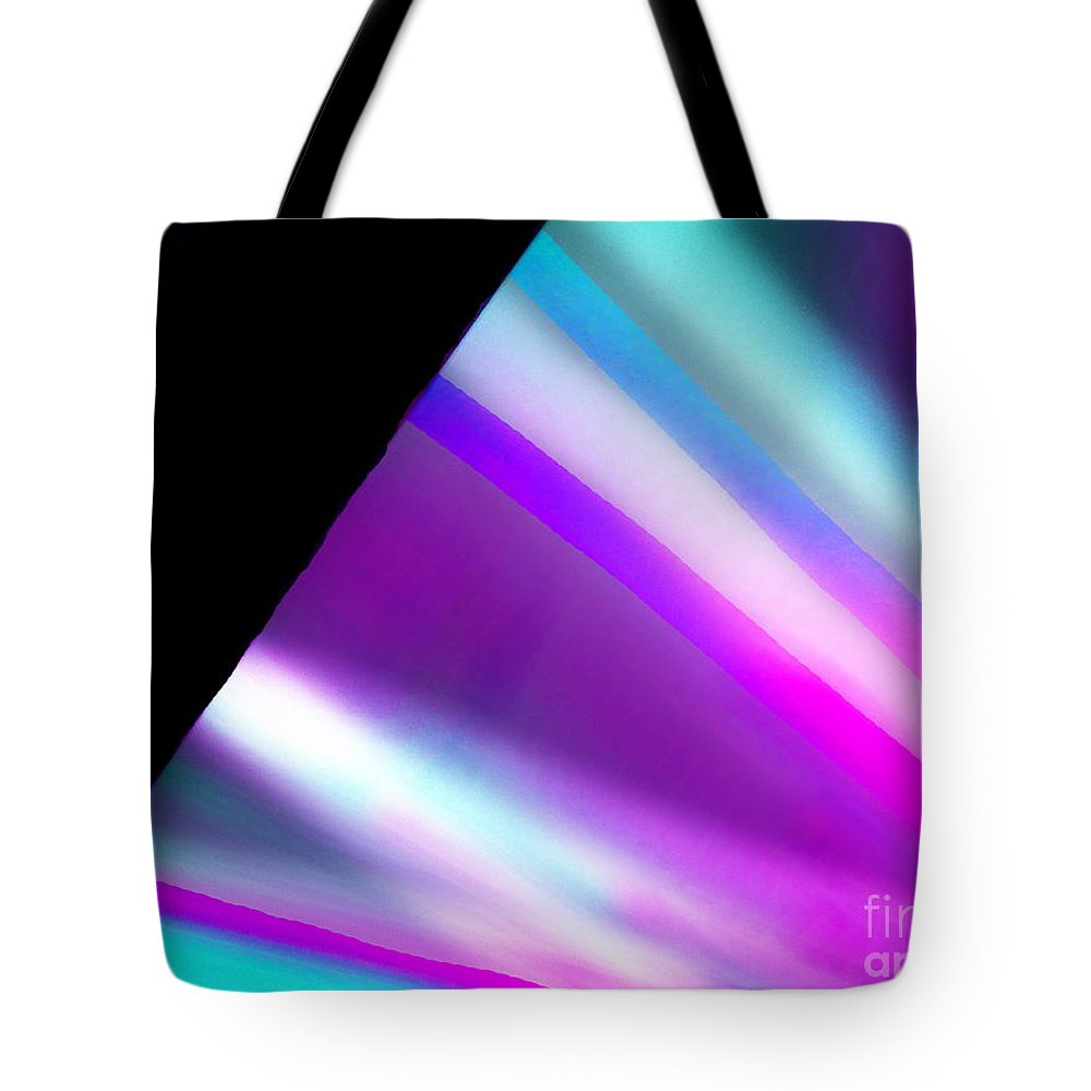 A new angle tote bag for sale by expressionistart studio for A new angle salon