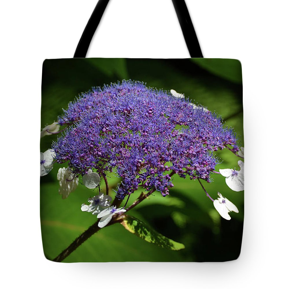 Nature Tote Bag featuring the photograph 0149 by Natural Nature Photography