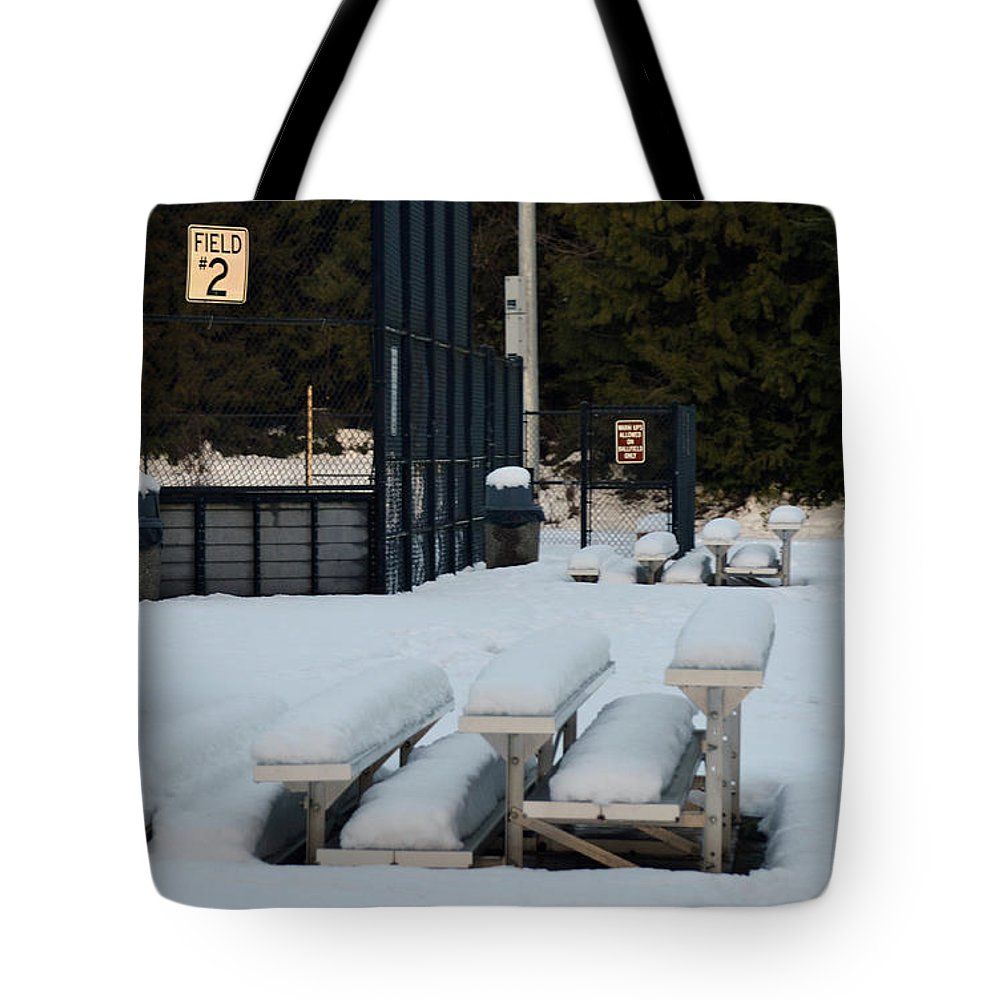 Nature Tote Bag featuring the photograph 0006 by Natural Nature Photography