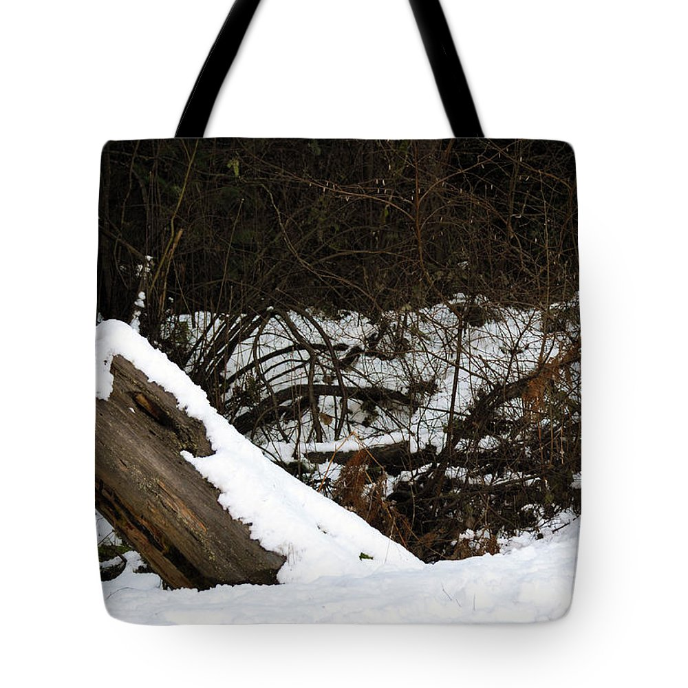 Nature Tote Bag featuring the photograph 0009 by Natural Nature Photography