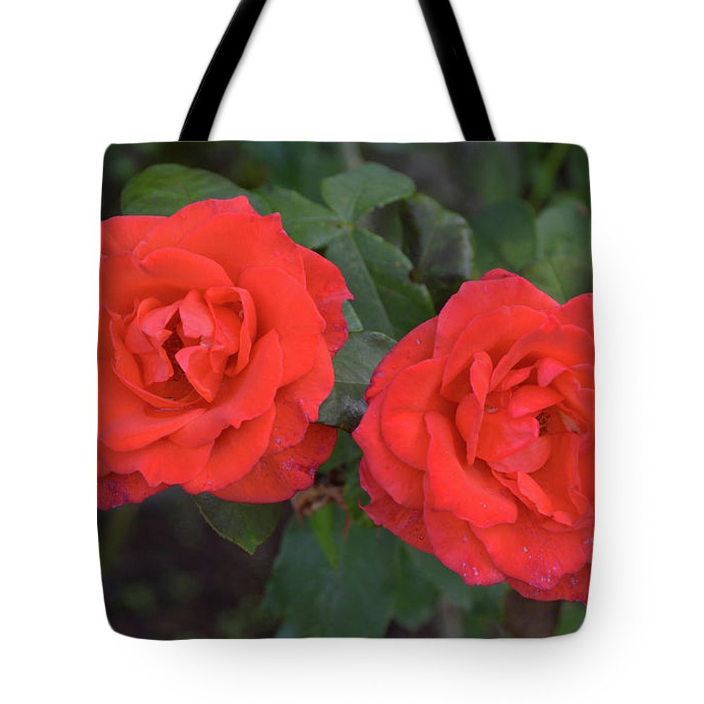 Nature Tote Bag featuring the photograph 0054 by Natural Nature Photography
