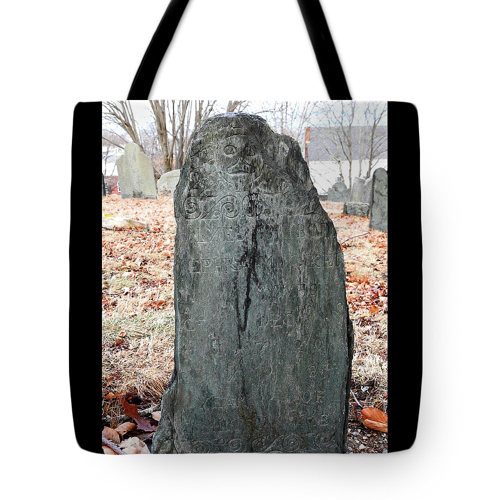 Don't Drop The Crystal Ball Tote Bag featuring the photograph 1-20-18--7444 Don't Drop The Crystal Ball by Vicki Hall