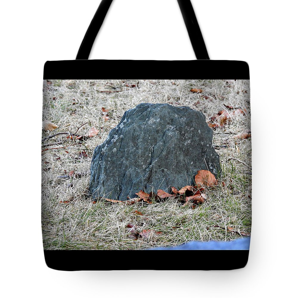 Don't Drop The Crystal Ball Tote Bag featuring the photograph 1-20-18--7452 Don't Drop The Crystal Ball by Vicki Hall