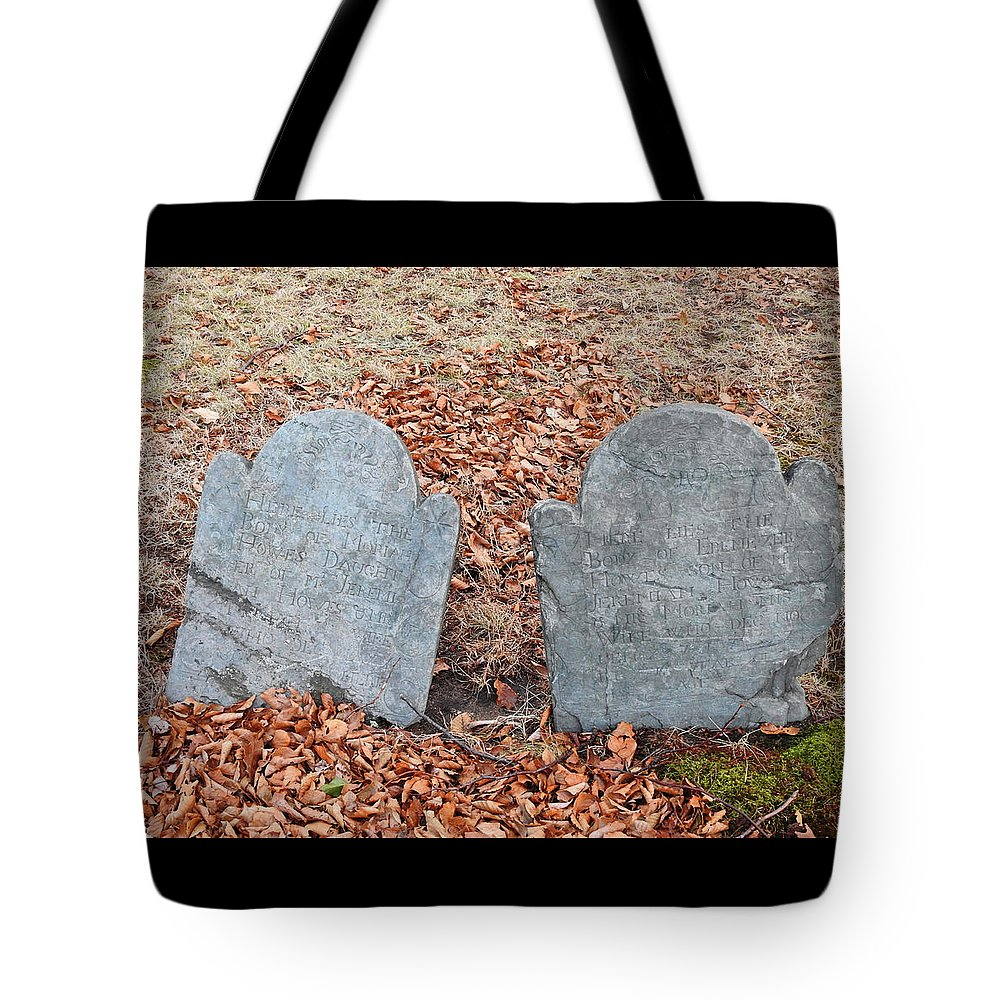 Don't Drop The Crystal Ball Tote Bag featuring the photograph 1-20-18--7467 Don't Drop The Crystal Ball by Vicki Hall