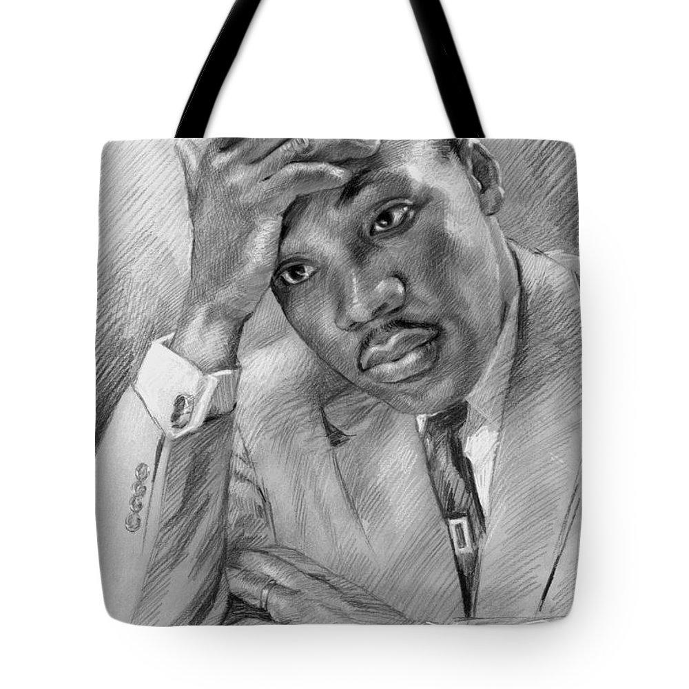 Designs Similar to Martin Luther King Jr