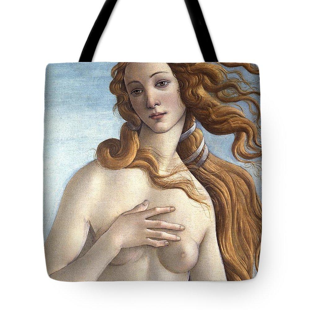 898712bea6 Redhead restored version florentine renaissance quattrocento shell scallop  goddess jpg 1000x1000 Venus redhead