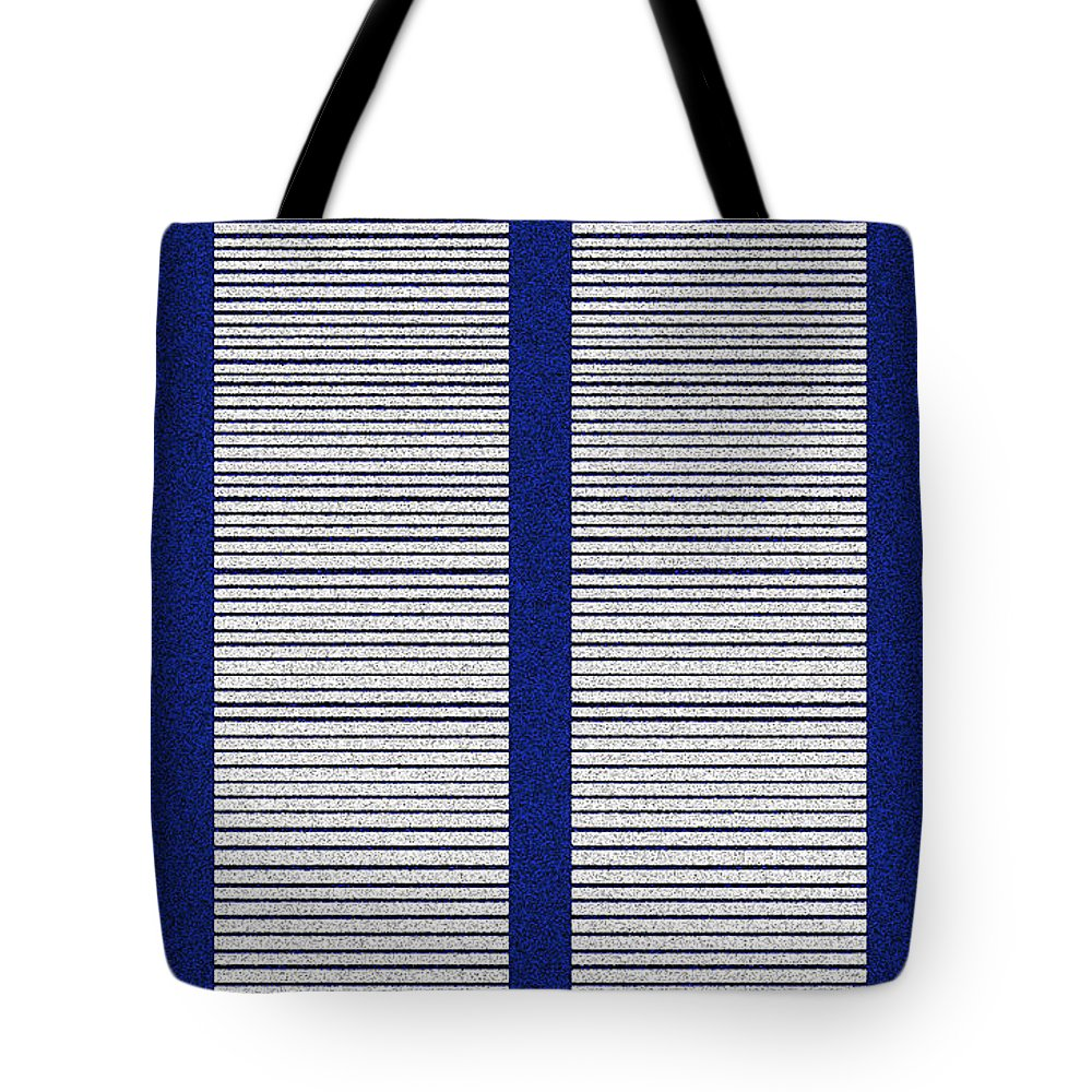 9 11 Tote Bag featuring the photograph Twin Towers Of New York by Andee Design